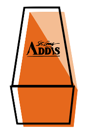 addy award.png