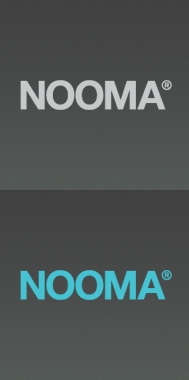 nooma.png