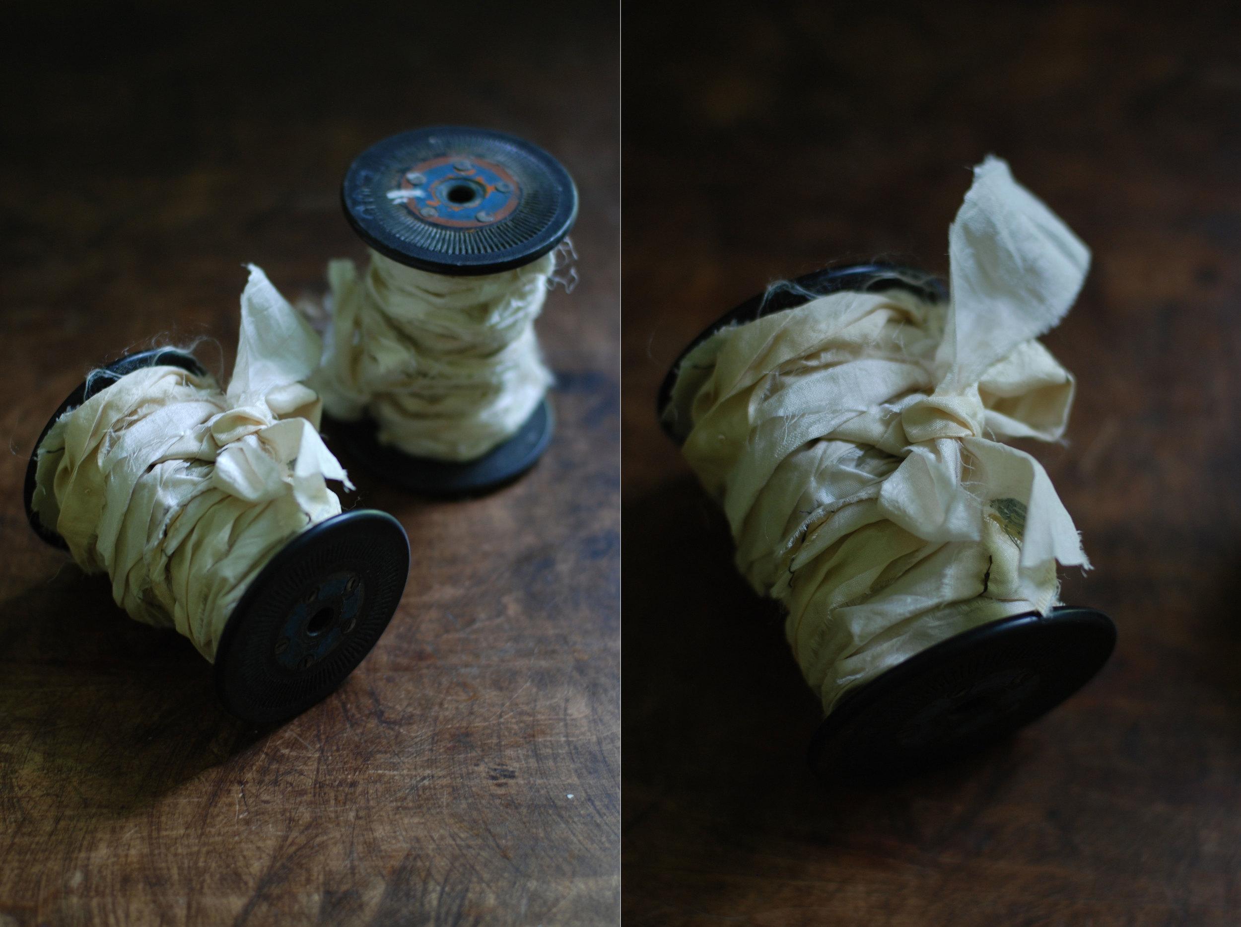 vintage_spools_of_suri_ribbon