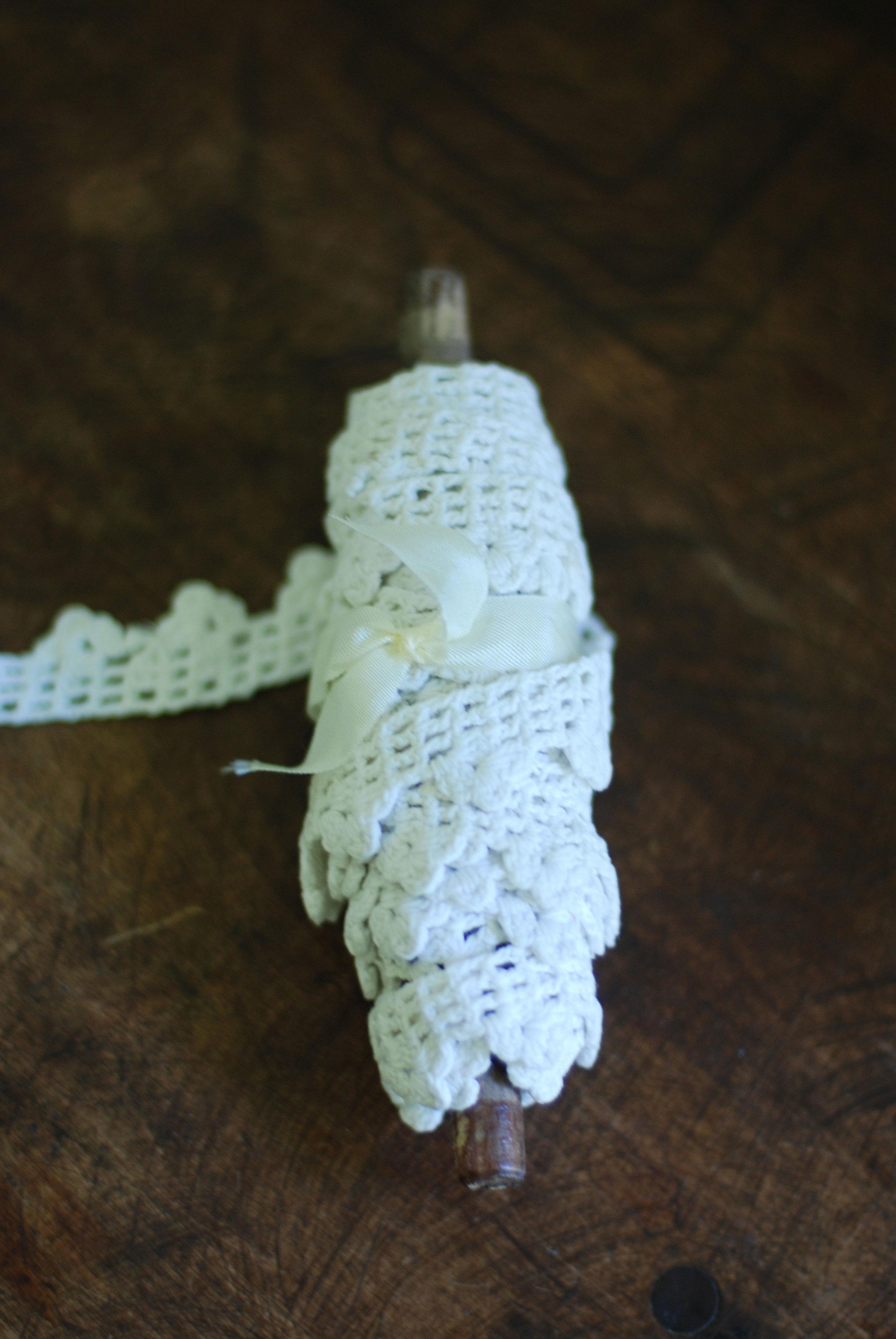 vintage_crochet_spool