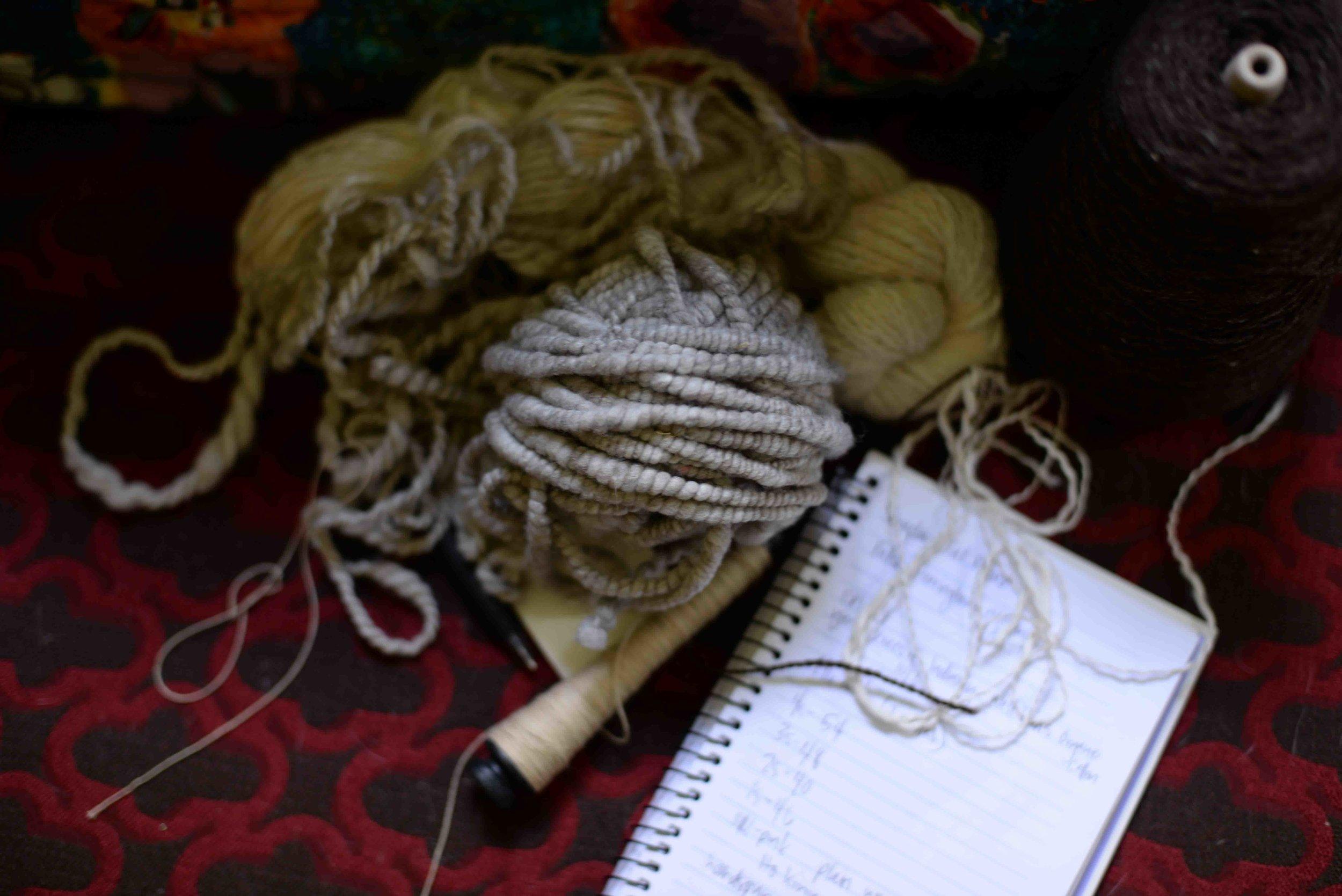 handweaving_planning