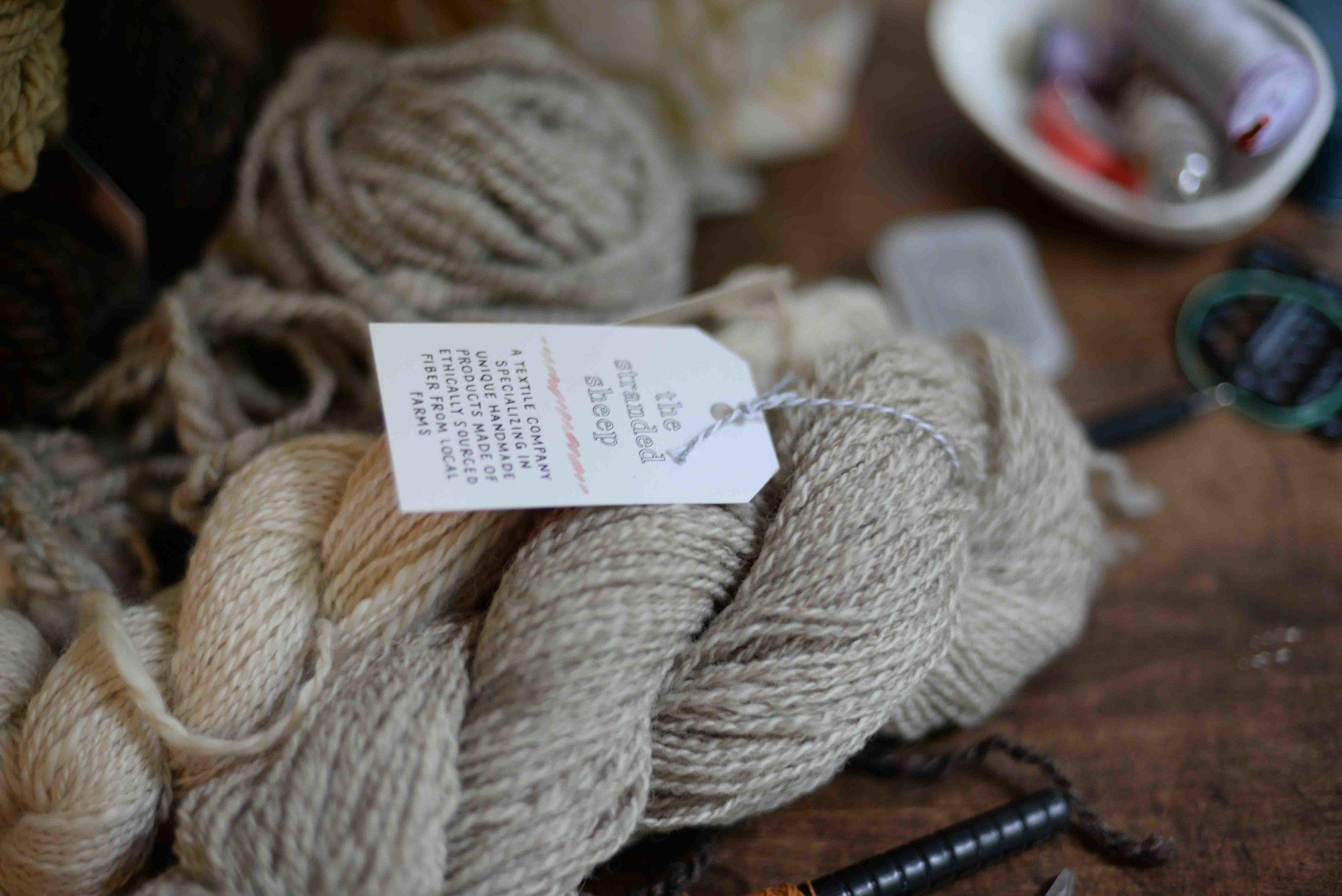 handspun_yarn_shetland