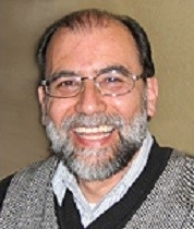 Dr.Rafael Garduño