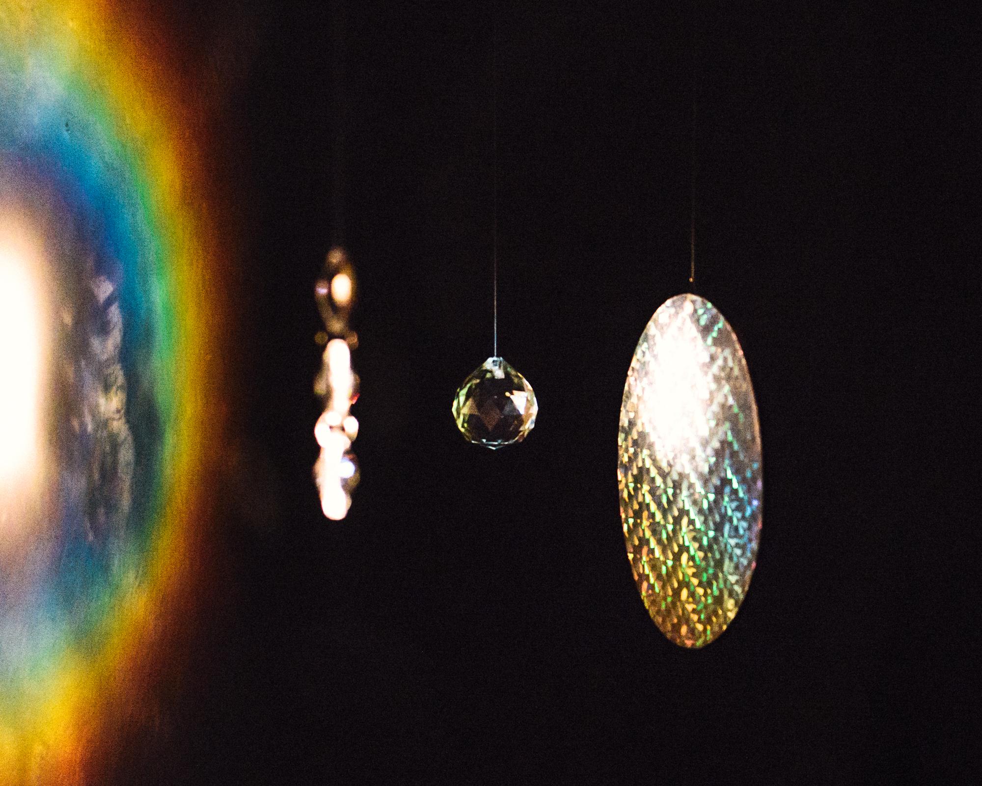 light-1307.jpg