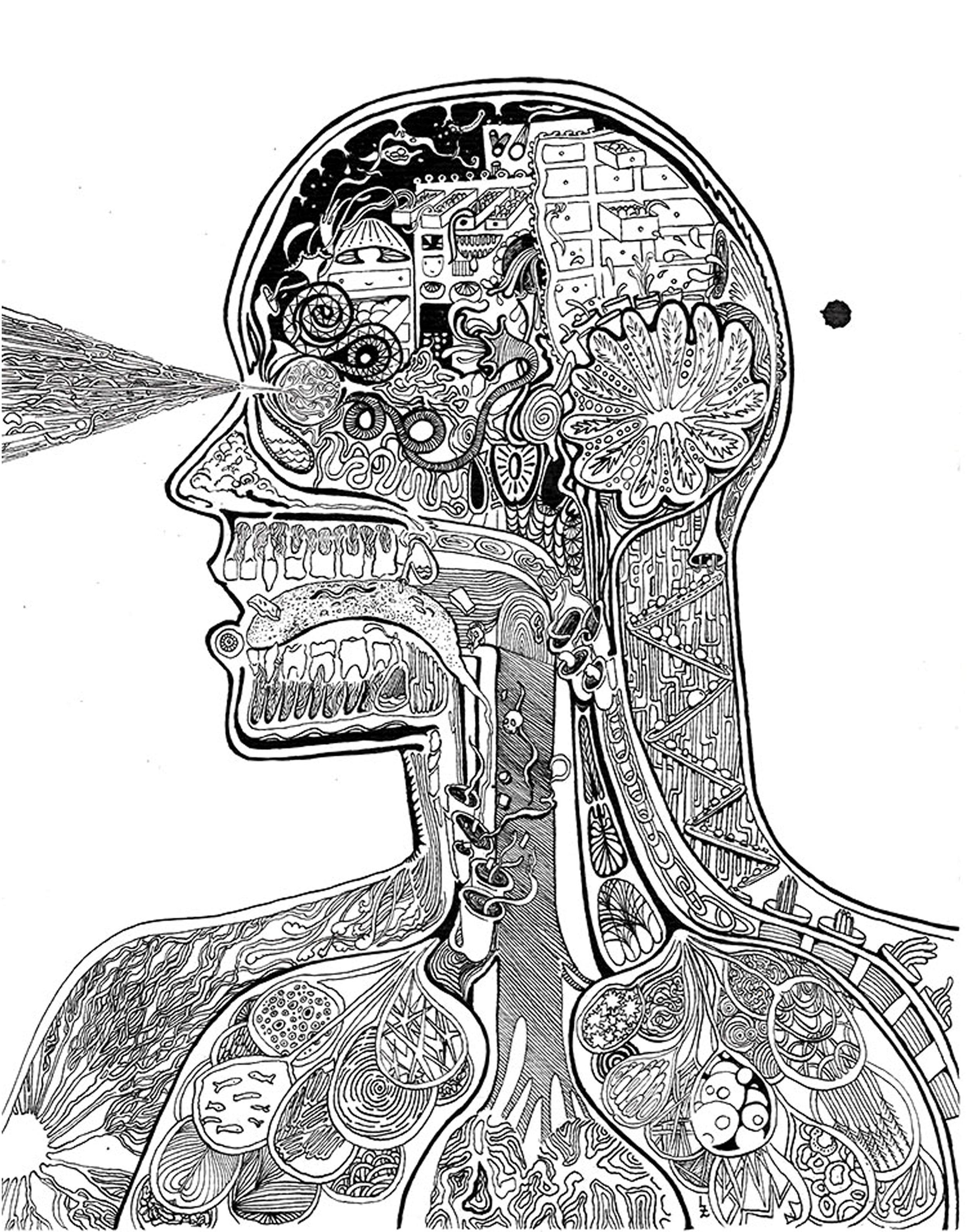 Insidemyheadprint.jpg