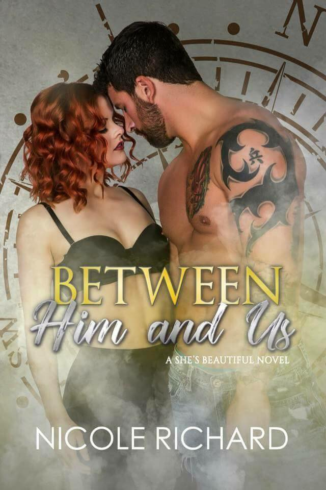 Between Him and Us (1).jpg