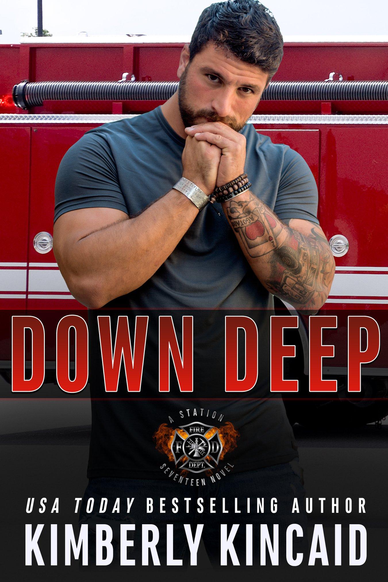 Down Deep (1).jpg