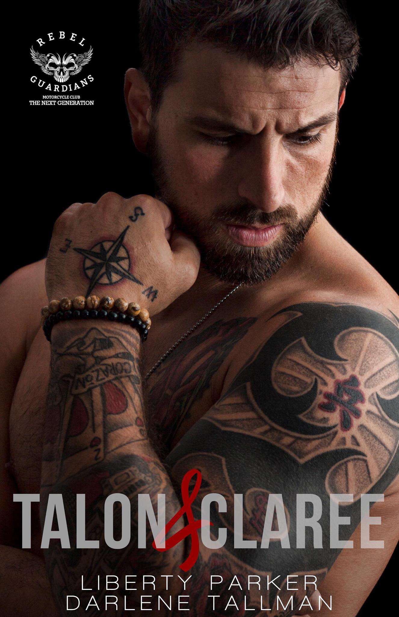 Talon & Claree (1).jpg