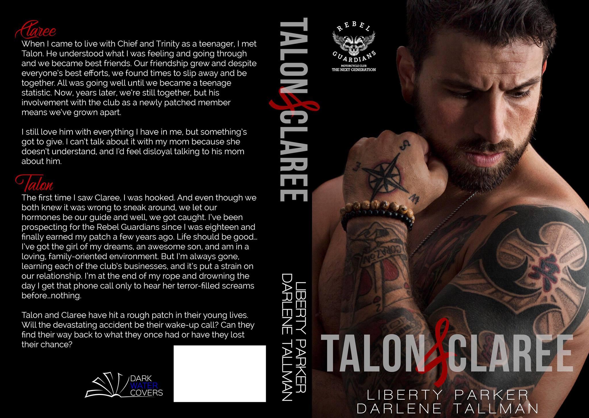Talon & Claree (2).jpg