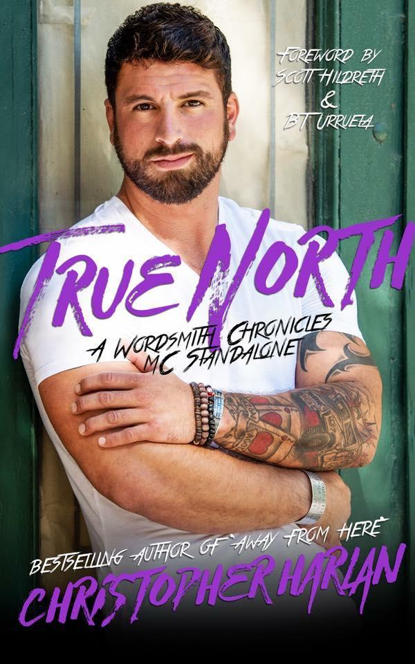True North (1).jpg