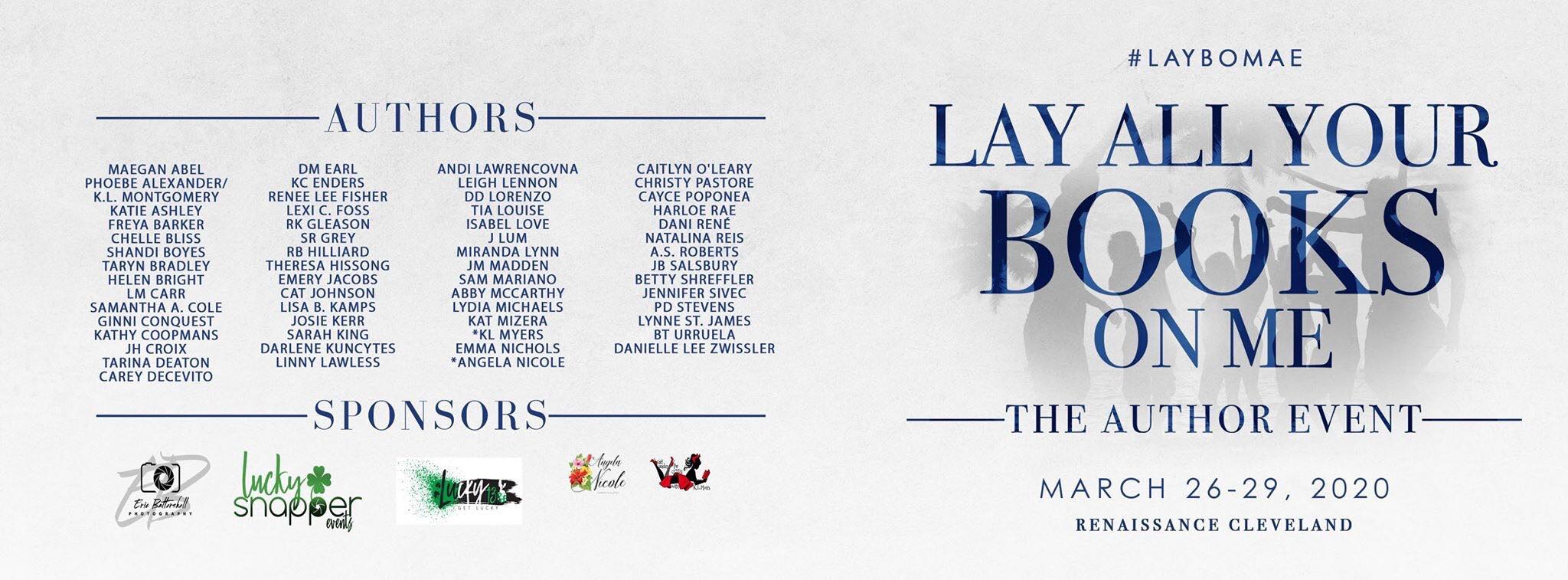 LAYBOMAE 2020 Mar 26-29.jpg