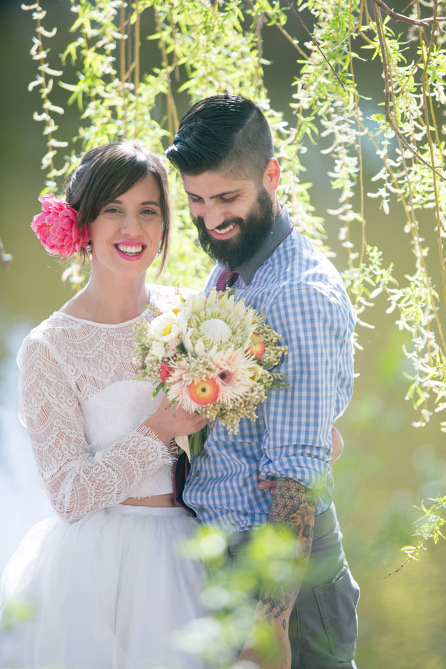 erin-johnson-photography-floral-watercolor-wedding-inspiration-01.jpg