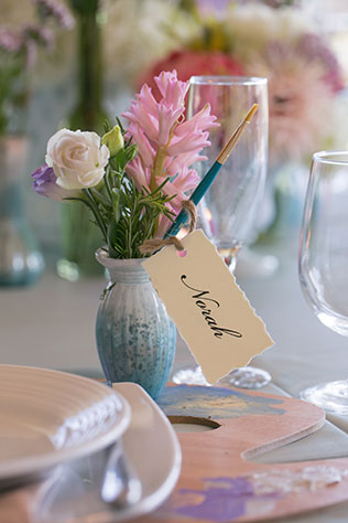 erin-johnson-photography-floral-watercolor-wedding-inspiration-23.jpg