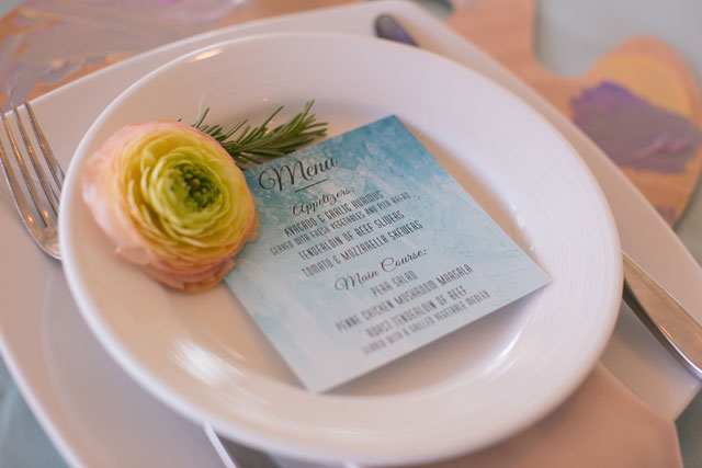 erin-johnson-photography-floral-watercolor-wedding-inspiration-31.jpg