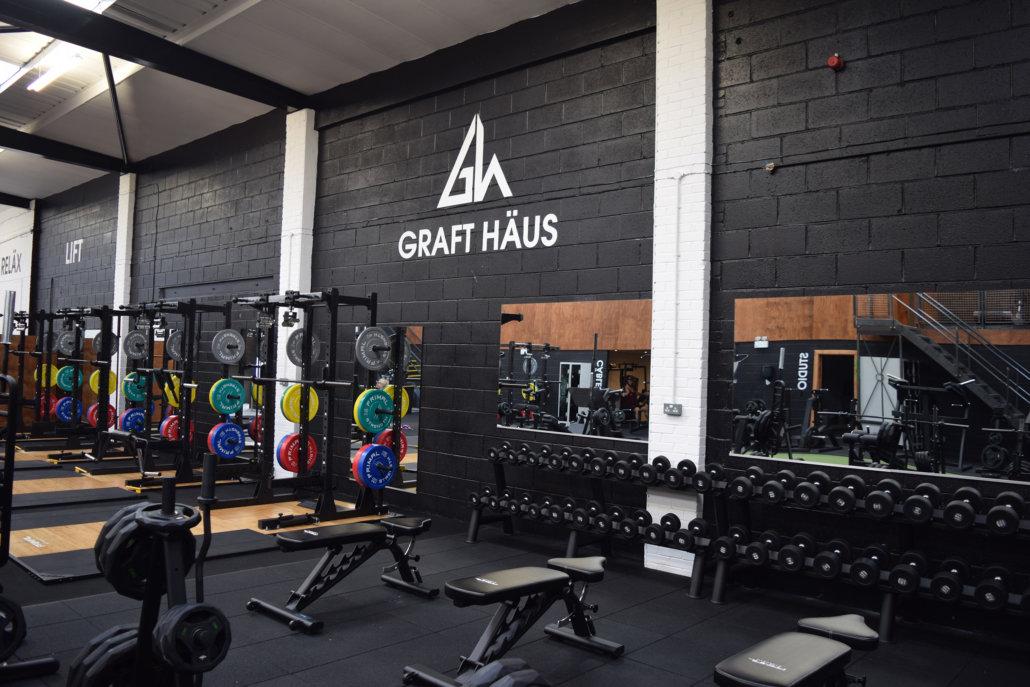 Gym floor 2.jpg