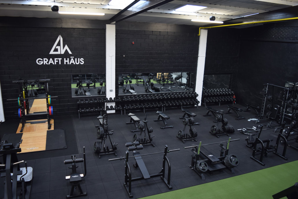 Gym floor 3.jpg