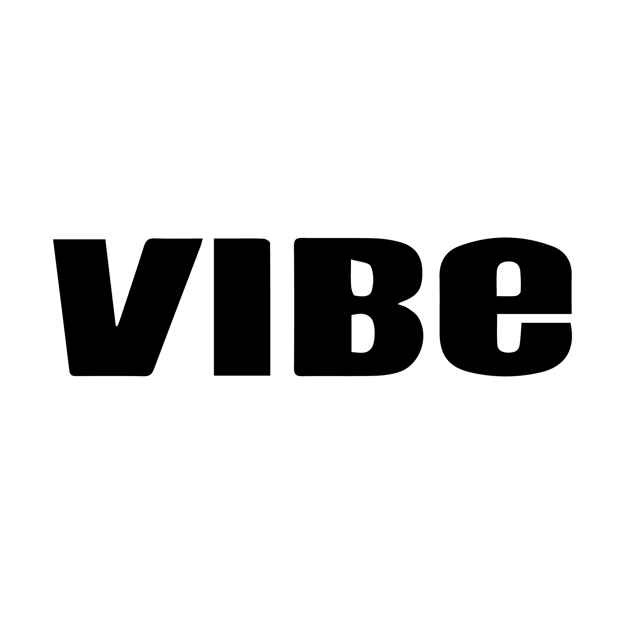 VIBE.png