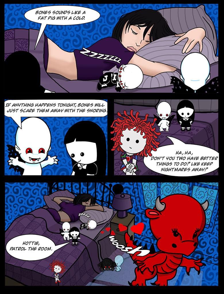 ecomics_03.jpg