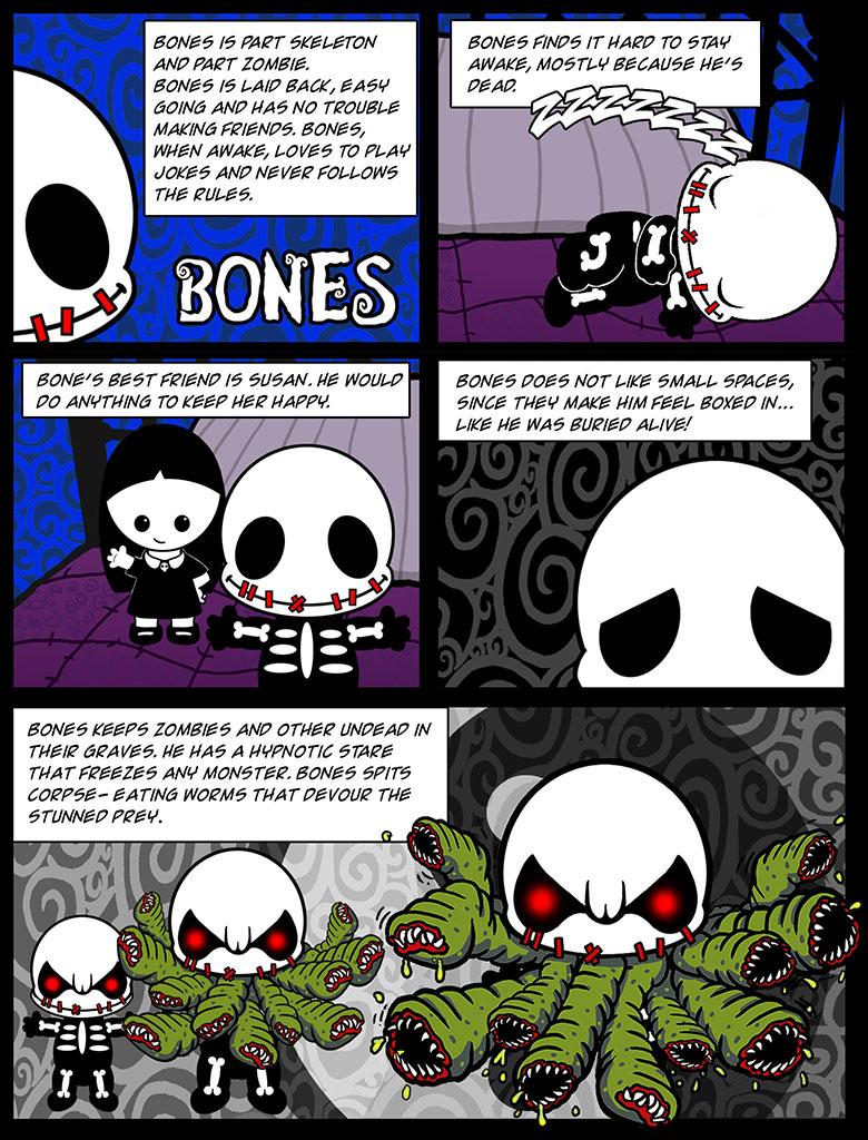 ecomics_14_bones.jpg