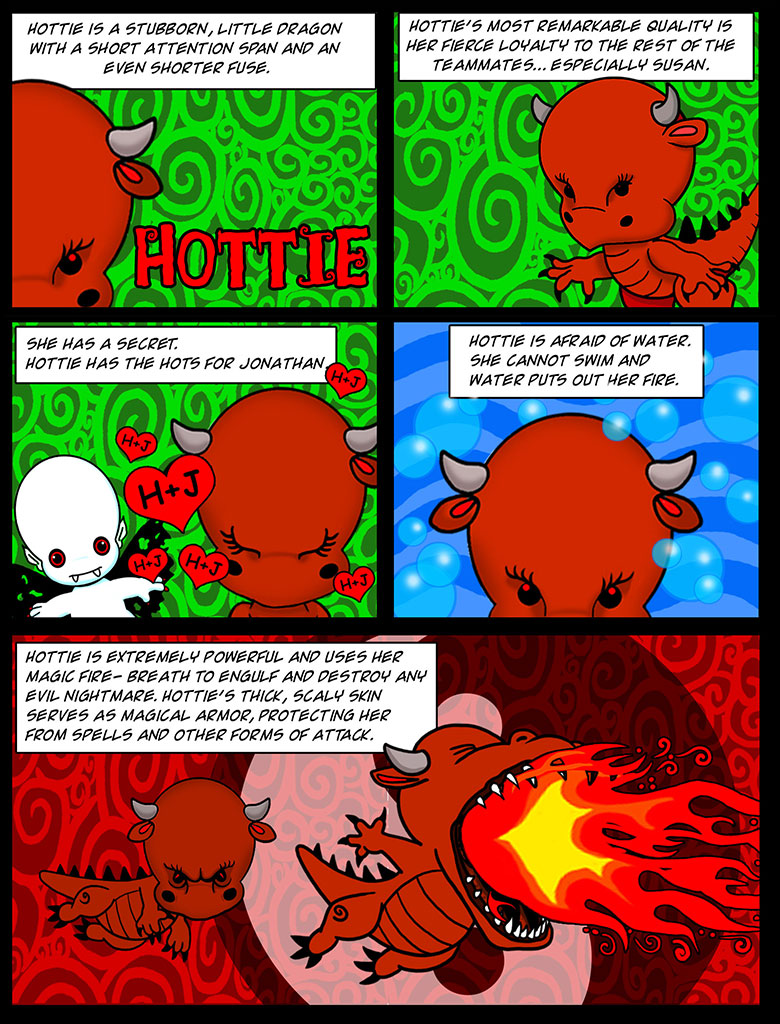 ecomics_17_hottie.jpg