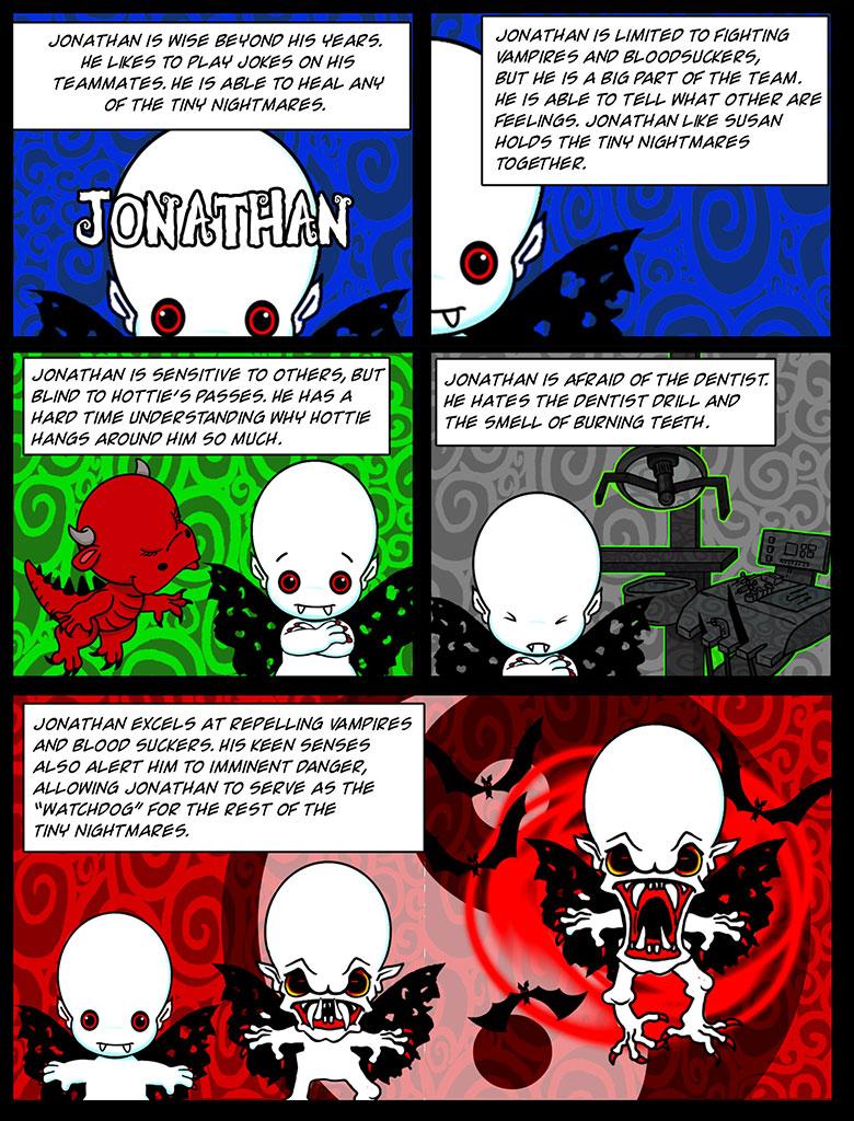 ecomics_18_jonathan.jpg