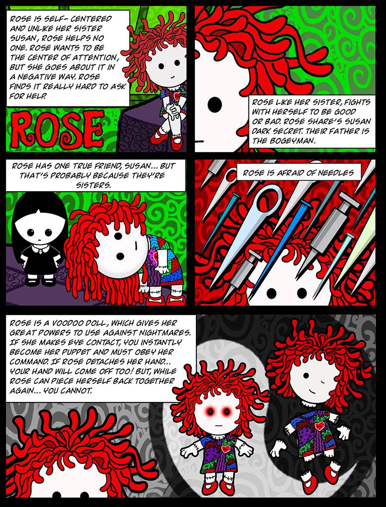 ecomics_19_rose.jpg