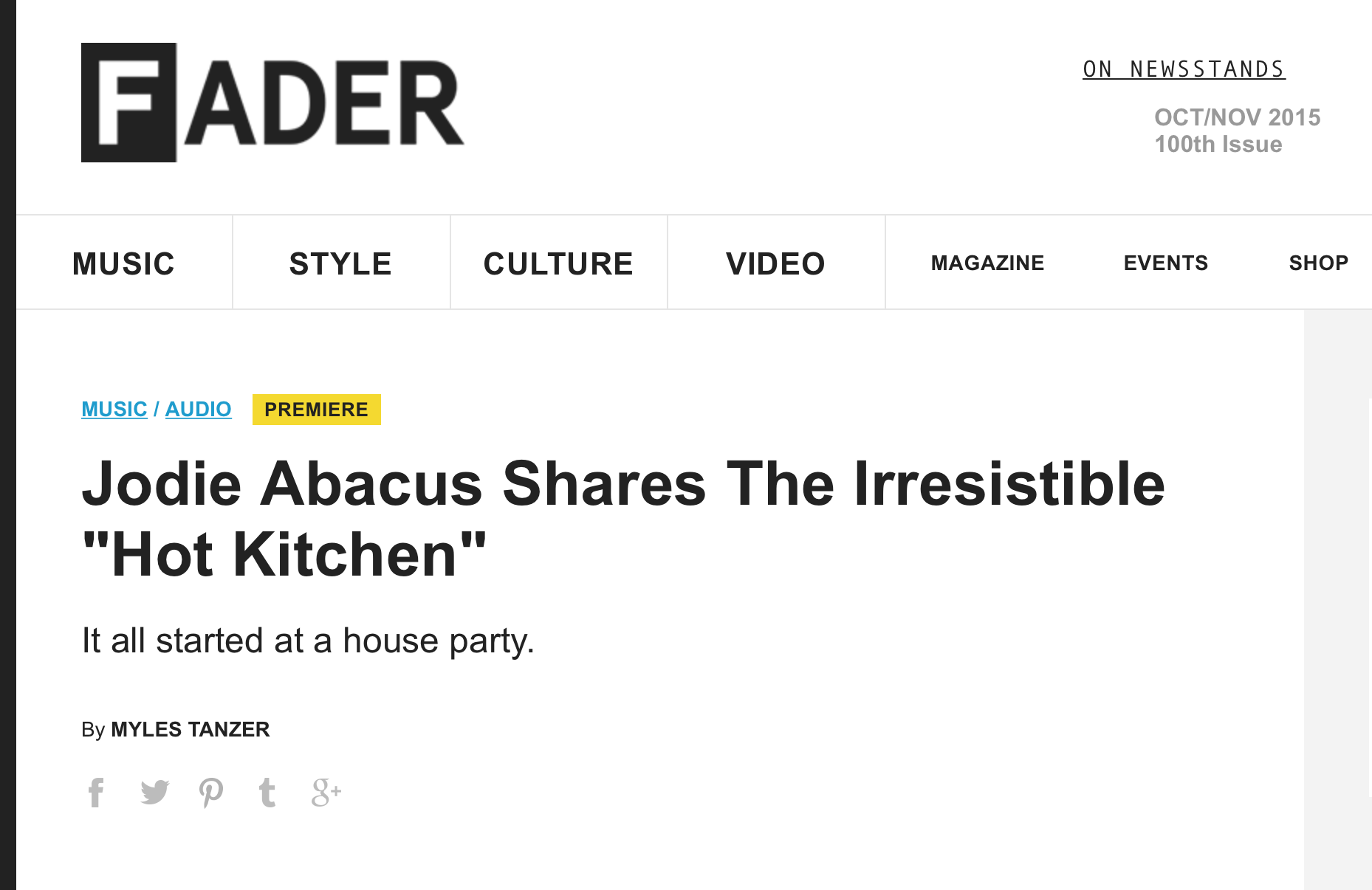 http://uk.thefader.com/2015/12/03/jodie-abacus-hot-kitchen-premiere