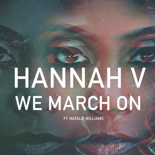 Hannah+V+artwork.jpg