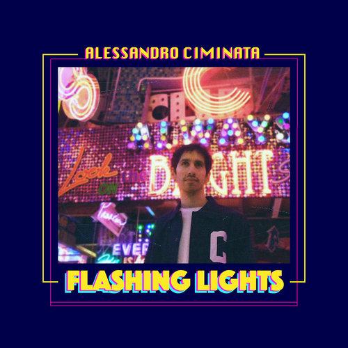 flashing+lights+artwork+1400.jpg