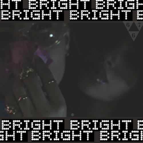 BRIGHT+ARTWORK+67x.jpg