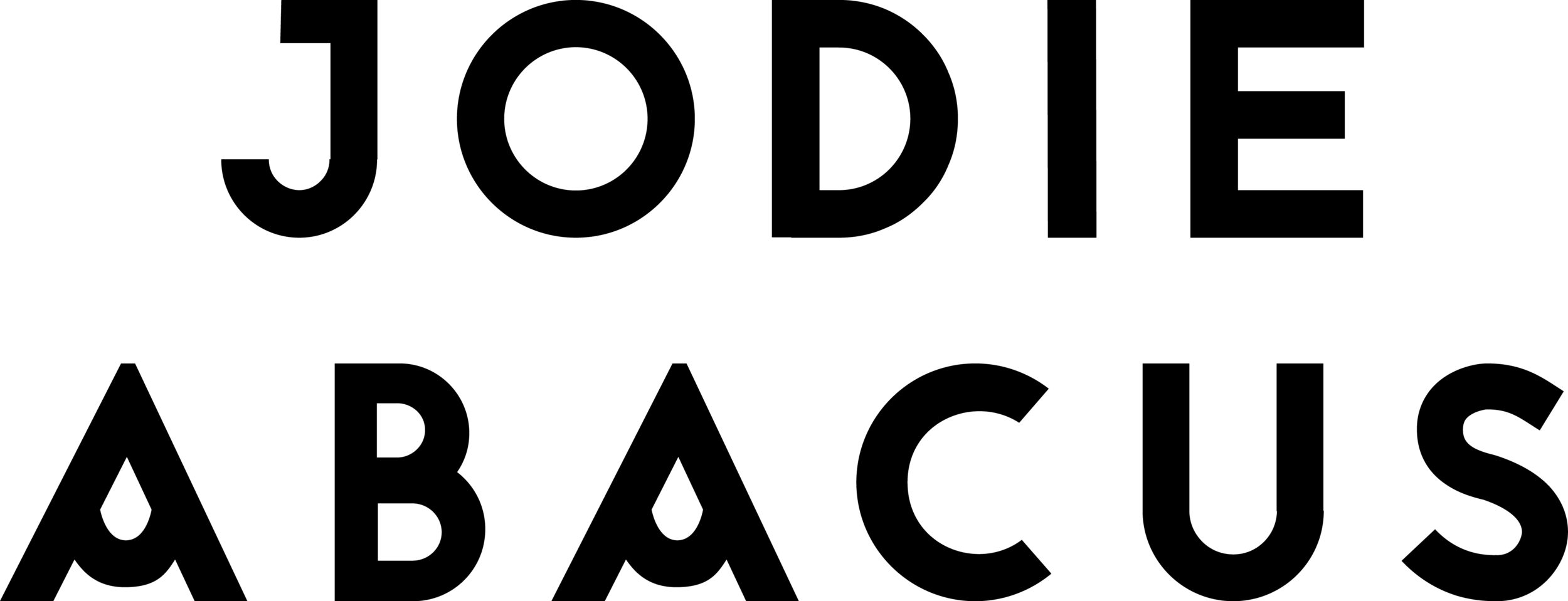 Ferocious Talent Jodie Abacus Logo.png