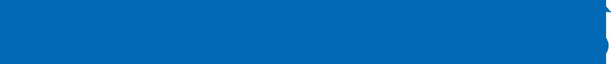 Ferocious Talent Blue Lab Beats Logo.png