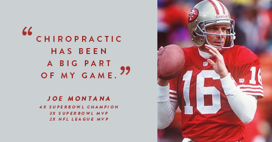 football-chiropractic