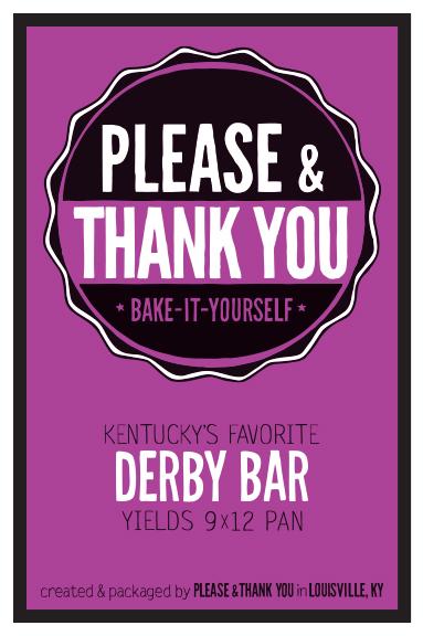 BIY_DerbyBar.jpg