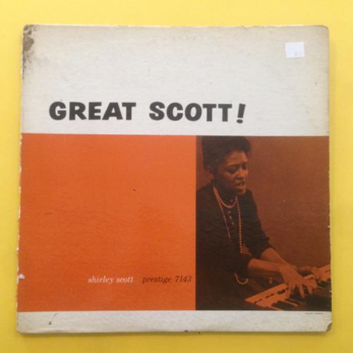 LP-greatscott.jpg