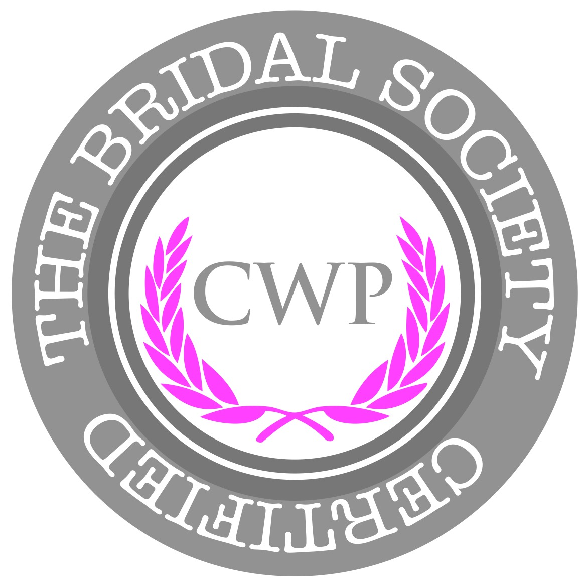 The Bridal Society Certified Wedding Planner
