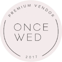 oncewed-badge-premium-vendor-2017-542x542.jpg