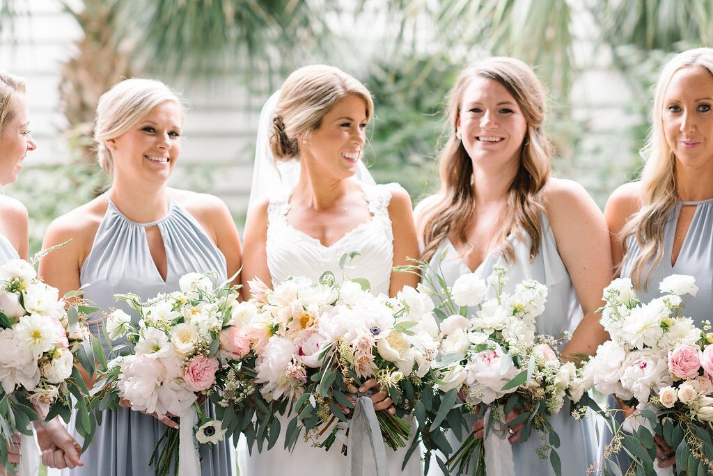 Callie Weddings & Events _ Charleston Wedding _ Lindsey & Jeremy _ Cannon Green-8639_preview.jpeg