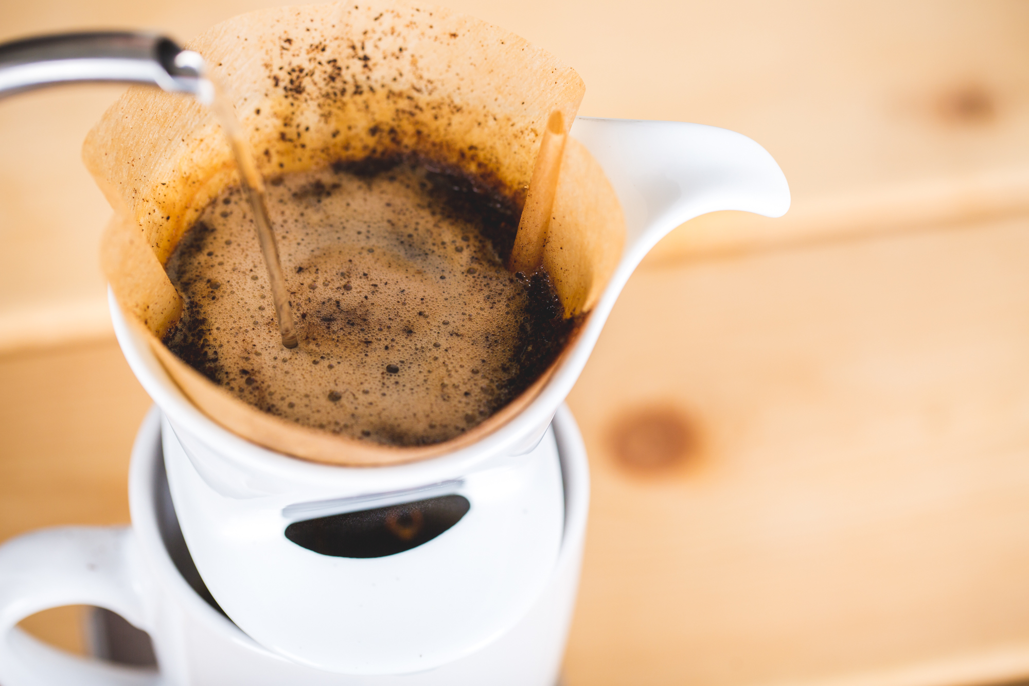 pour over brew pouring-1.jpg