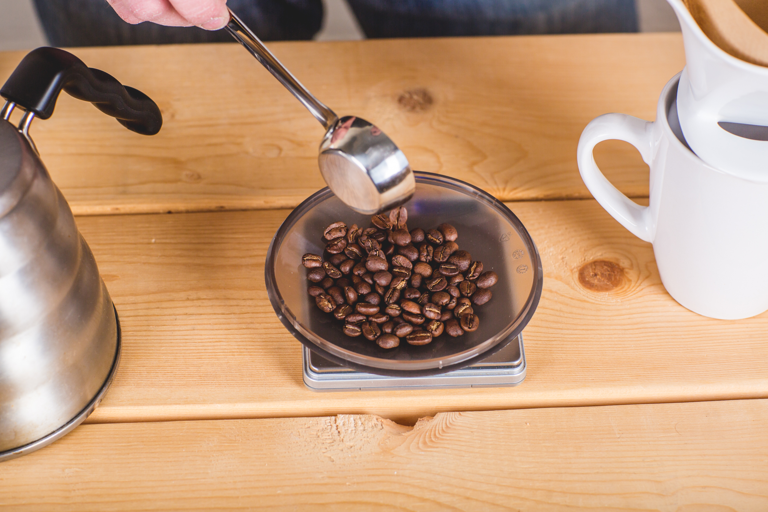 pour over-1-3.jpg