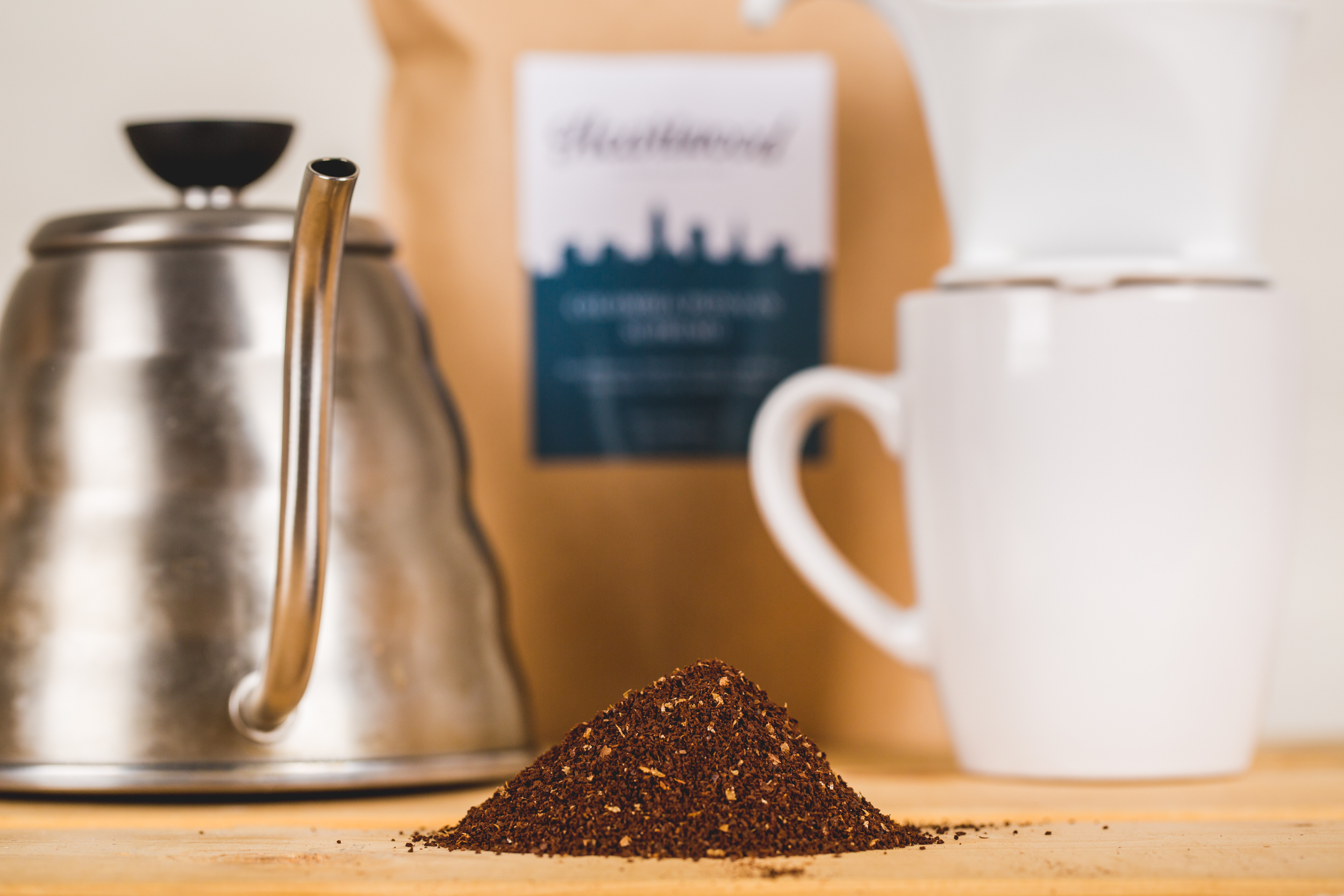 pour over-1-5.jpg