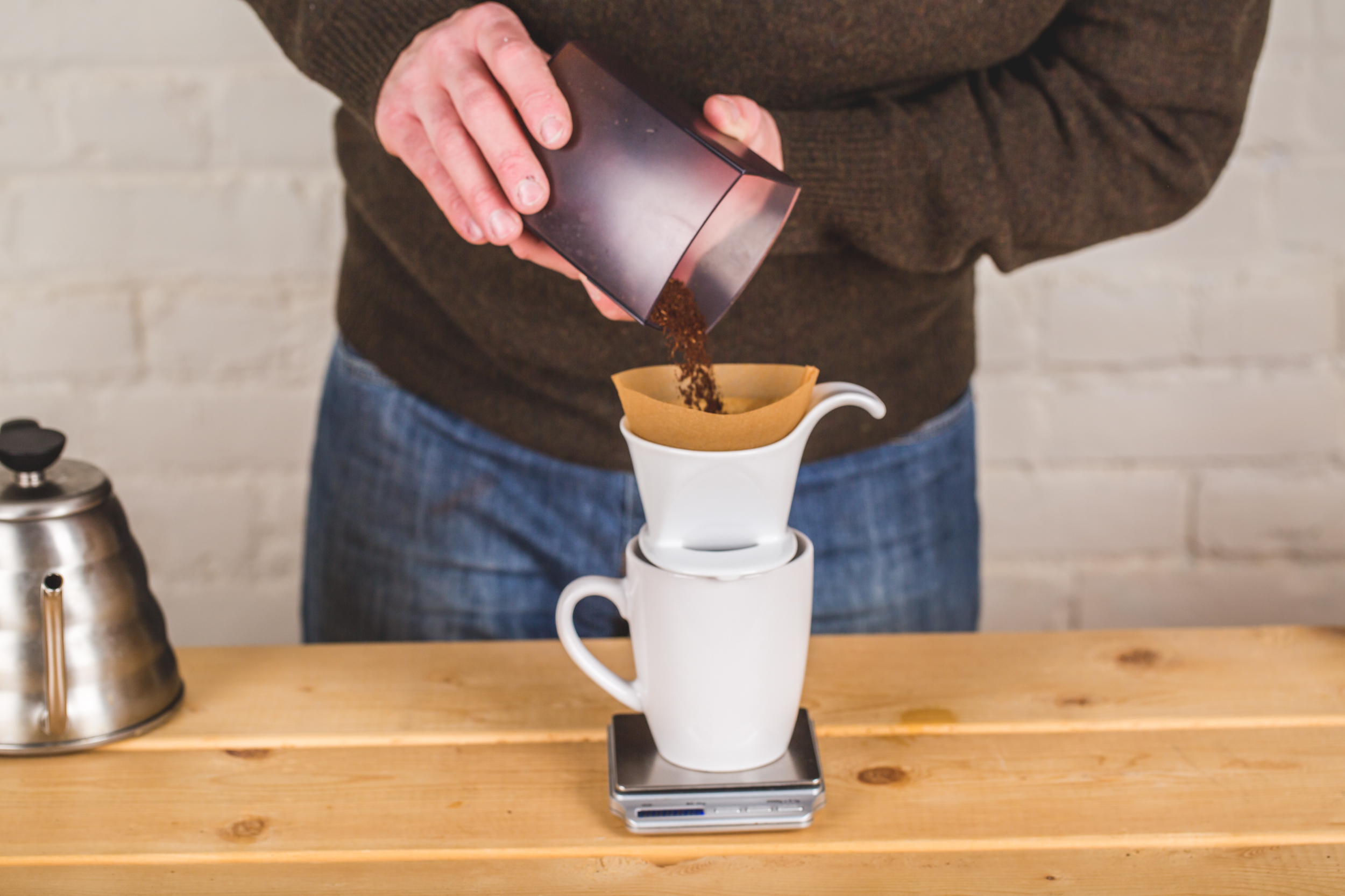 pour over-1-7.jpg