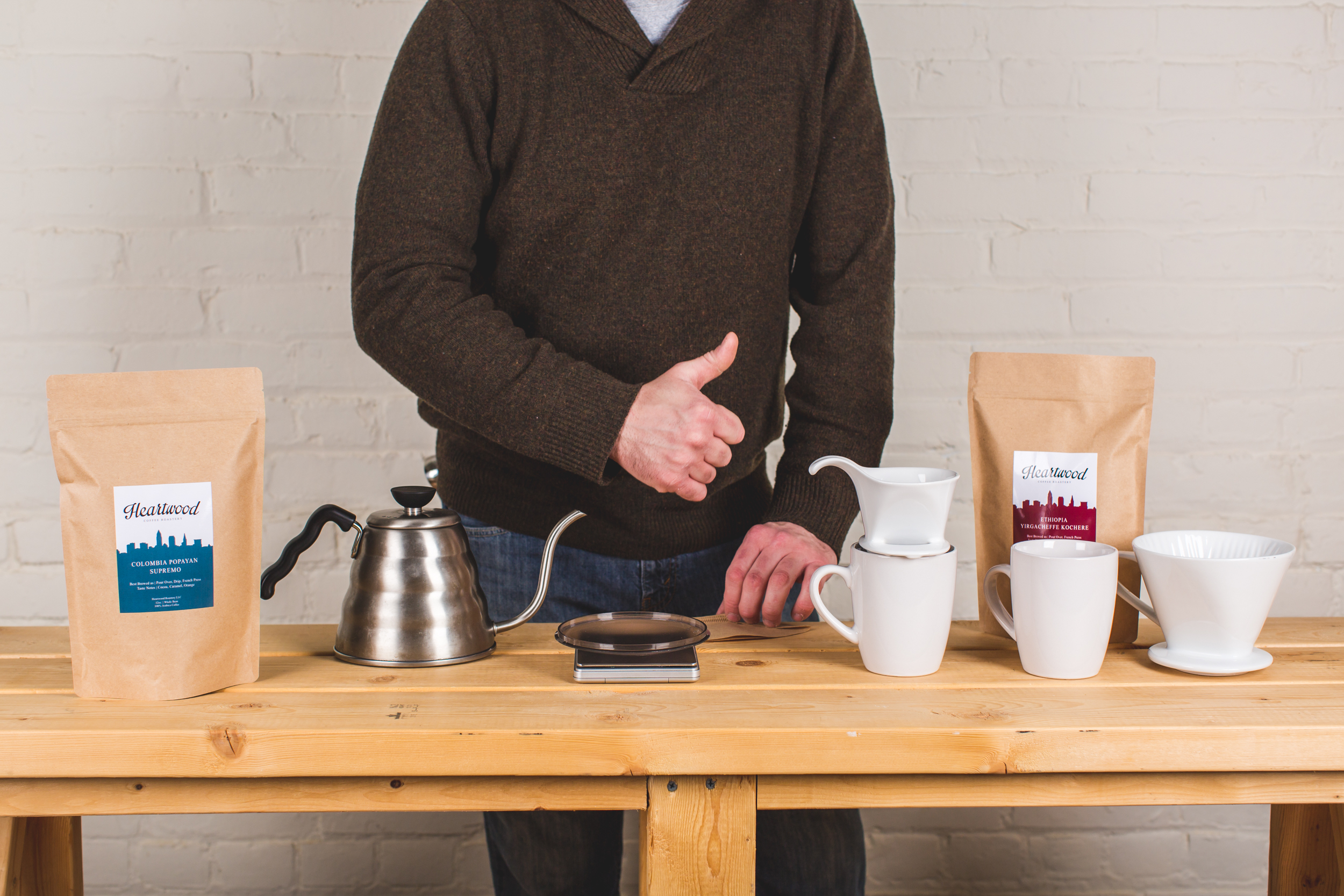 pour over-1.jpg
