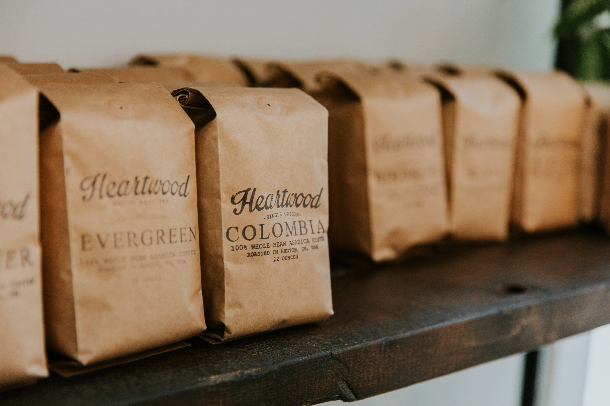 Heartwood Coffee-0009.jpg