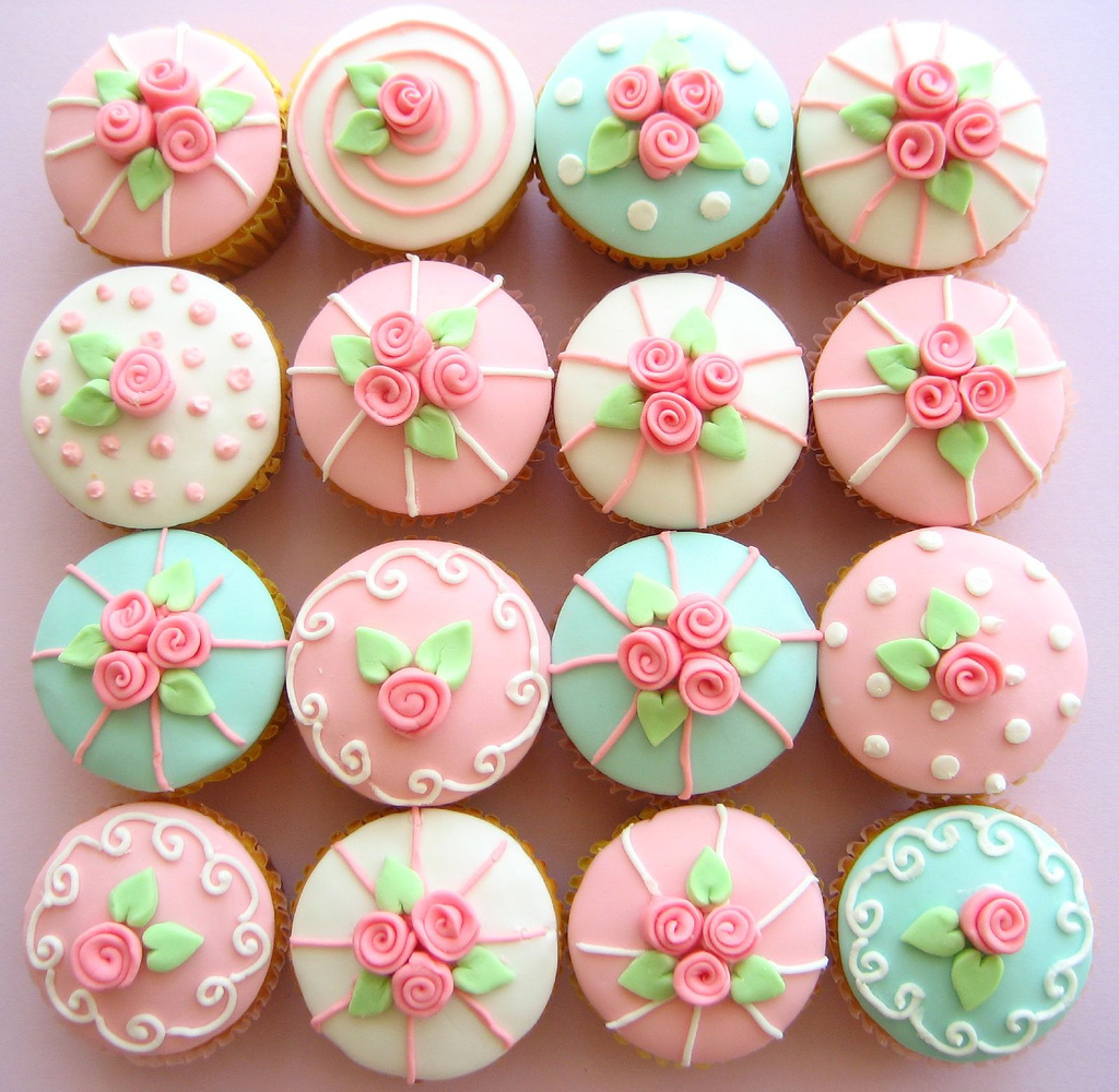 istanbul_places_yummy_cupcakes_funny_love.jpg