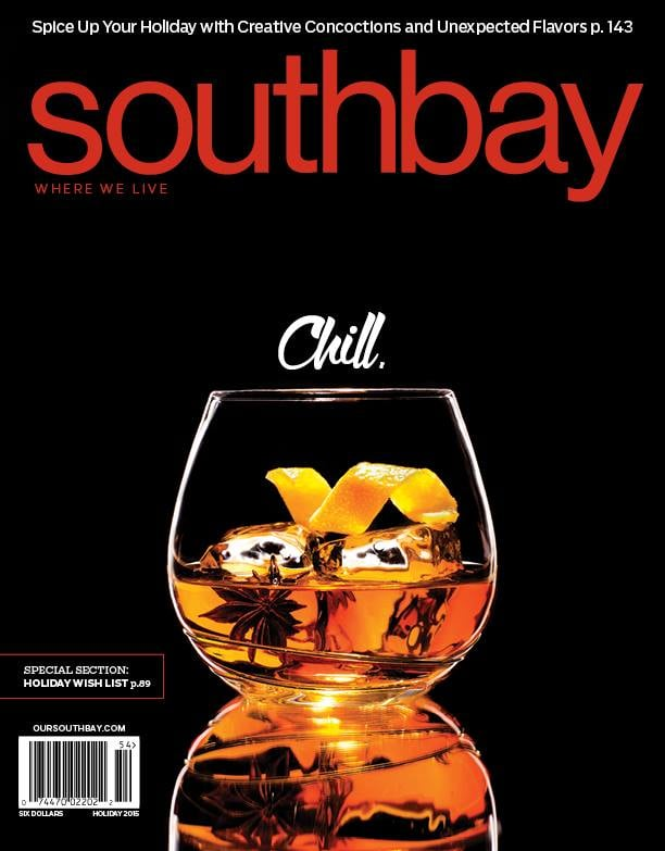 SOUTHBAY WINTER COVER 2015