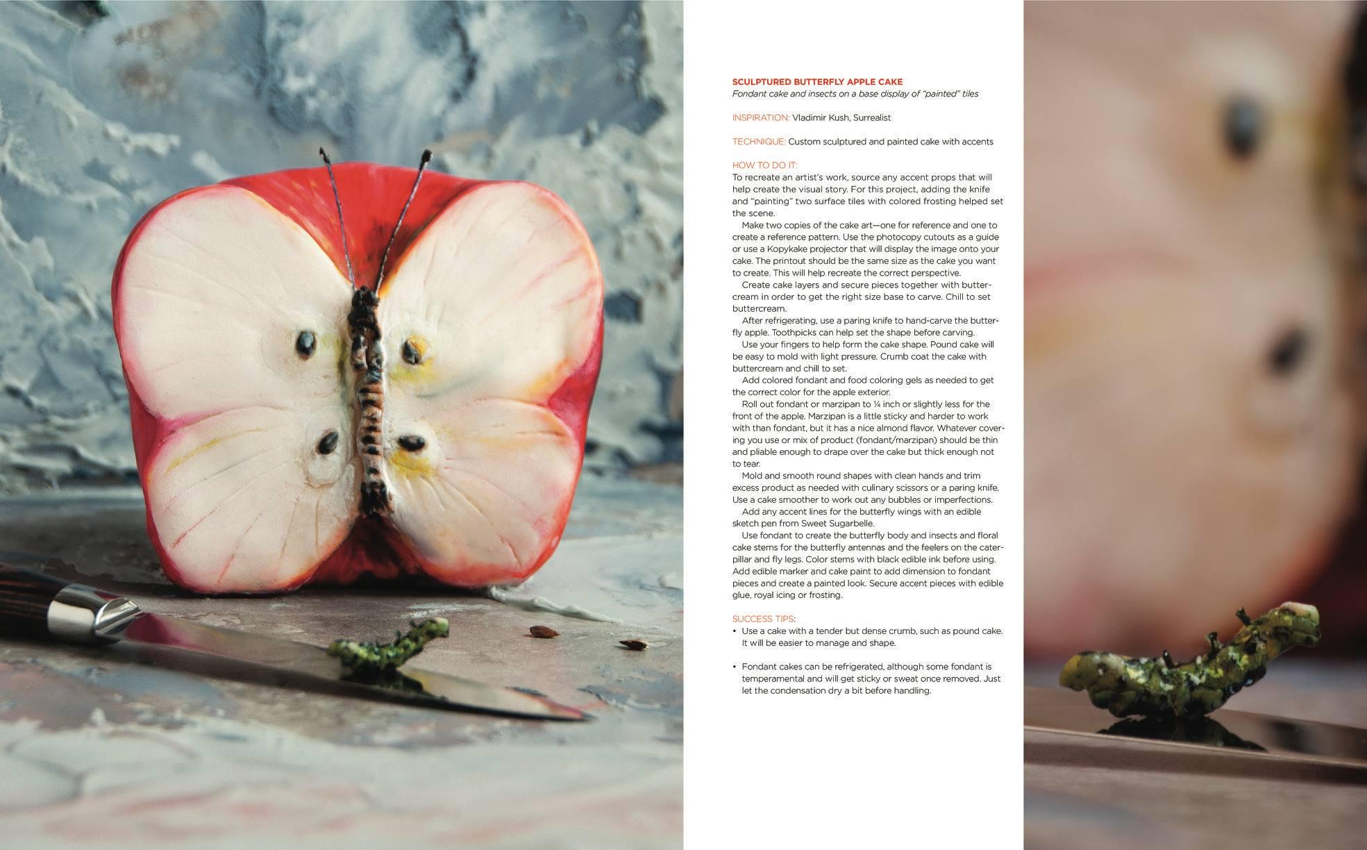 Sweet Art Butterfly Apple FB.jpg