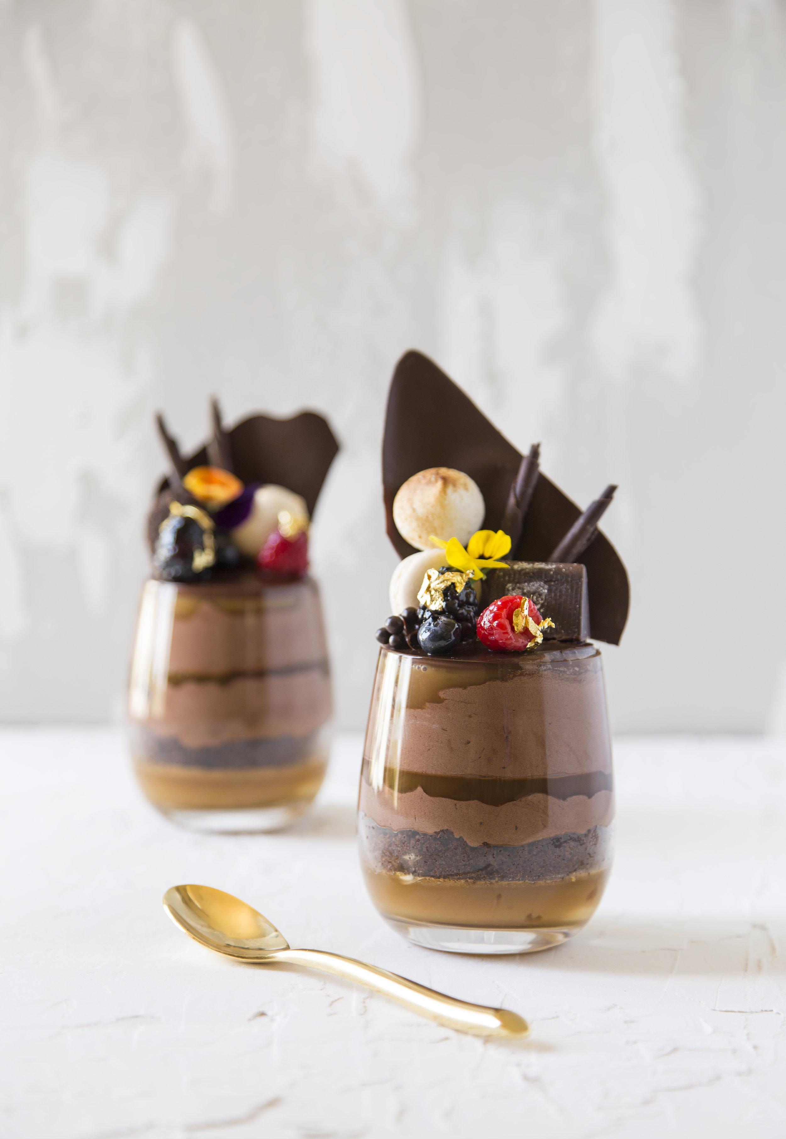 Food Stylist Parfait Dessert.jpg