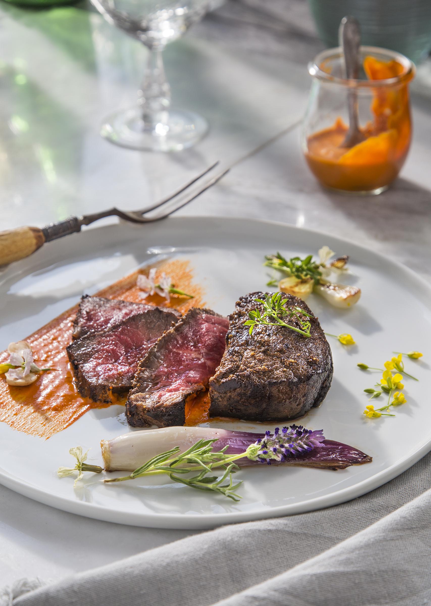 Food Styling Steak.jpg