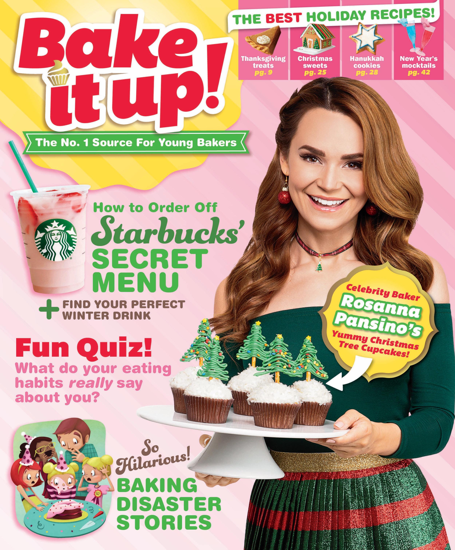 Bake It Up-0119-Cover.jpg
